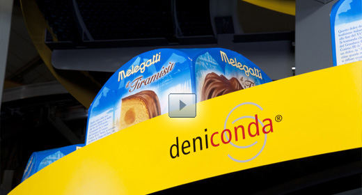 deniconda_design_button